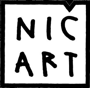 NIČ ART