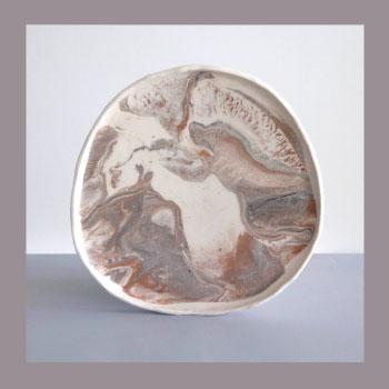 tečaj oblikovanja keramike